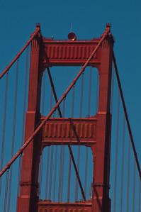 San Francisco (37 of 68)