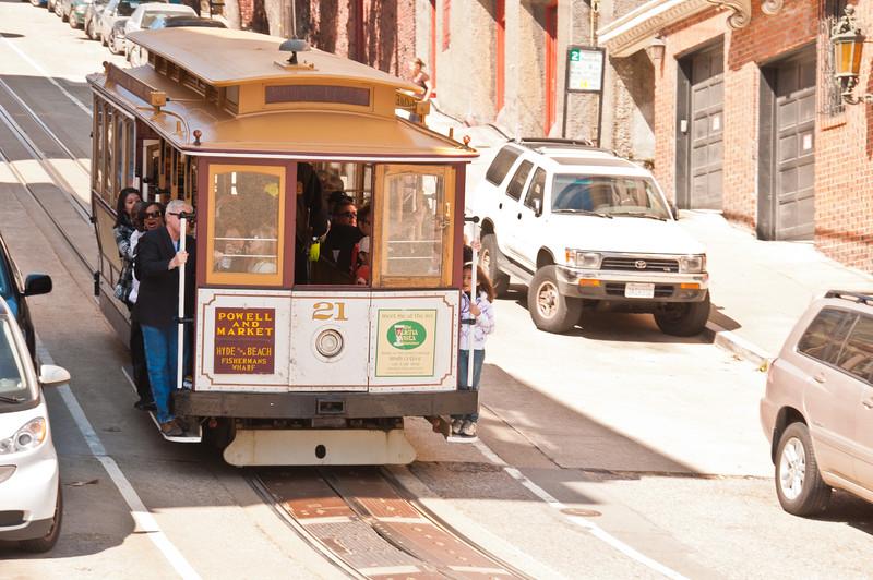 San Francisco (13 of 68)