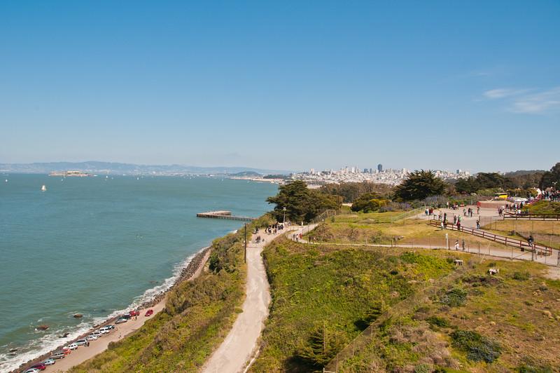 San Francisco (43 of 68)