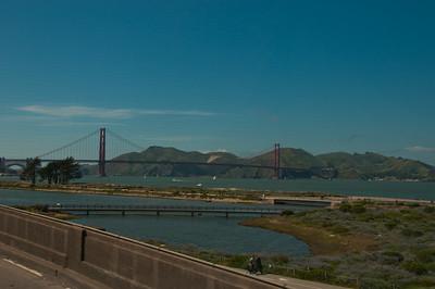 San Francisco (27 of 68)