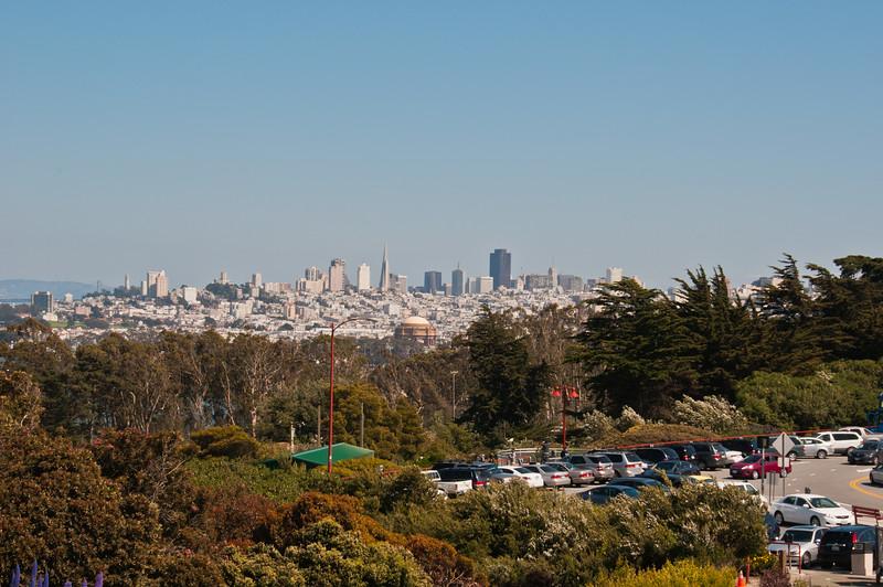 San Francisco (33 of 68)