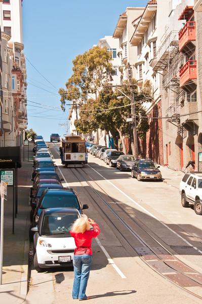 San Francisco (12 of 68)