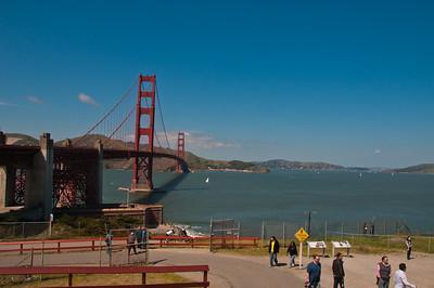 San Francisco (31 of 68)