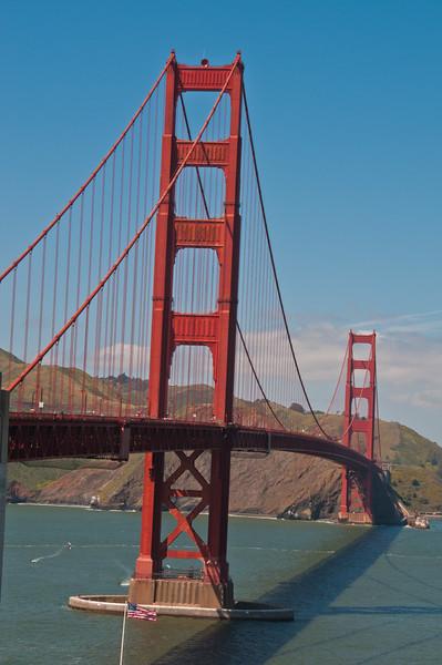 San Francisco (30 of 68)