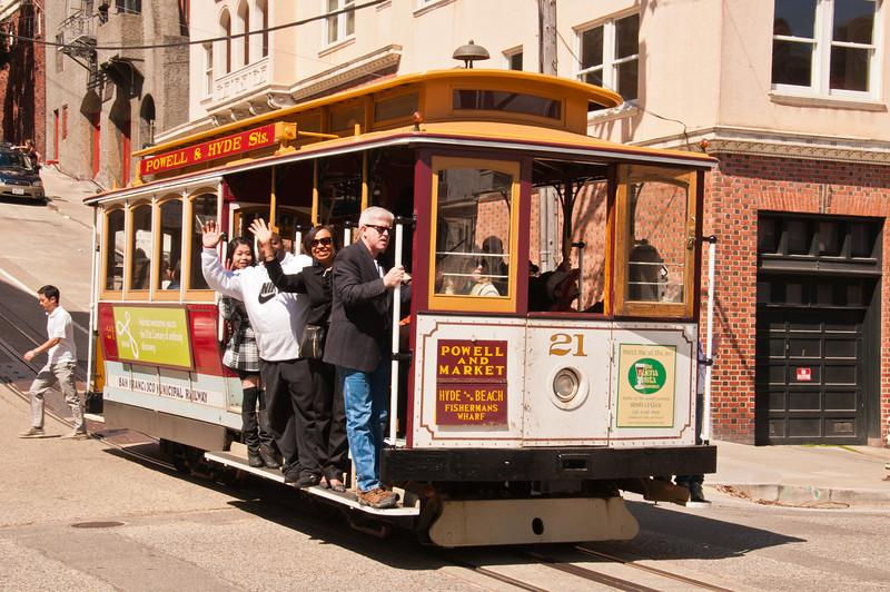 San Francisco (14 of 68)