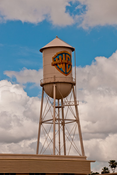 Warner Brothers (2 of 17)