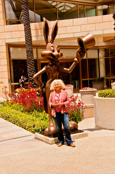 Warner Brothers (17 of 17)