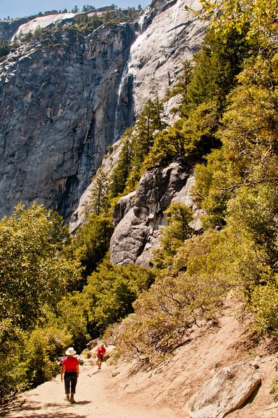Yosemite (45 of 47)
