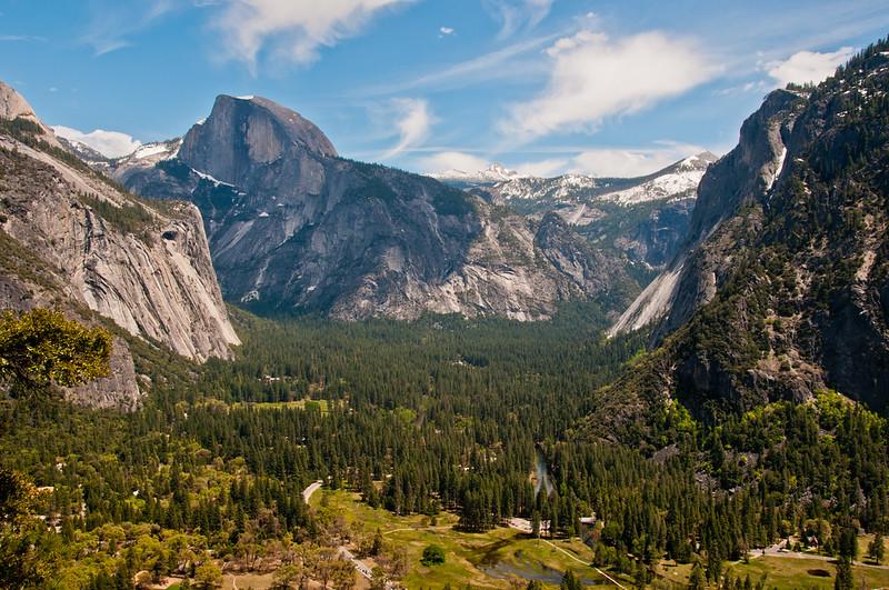 Yosemite (27 of 47)