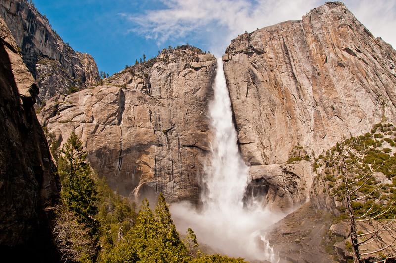 Yosemite (42 of 47)