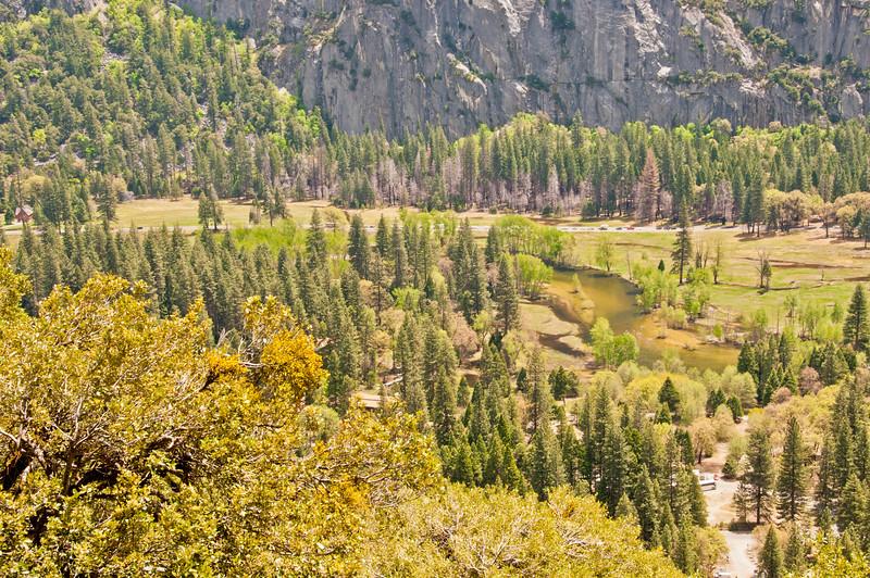 Yosemite (17 of 47)