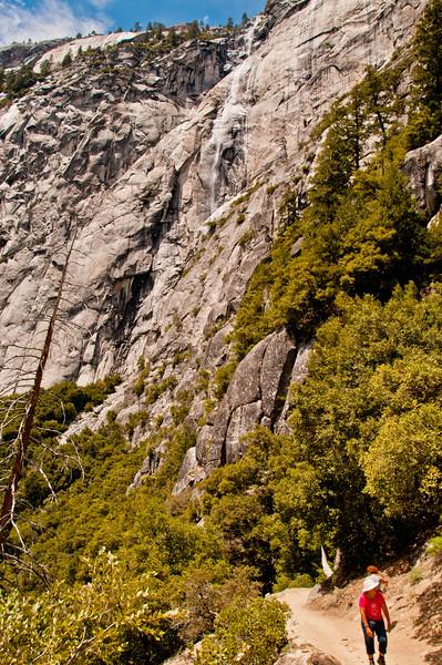 Yosemite (21 of 47)