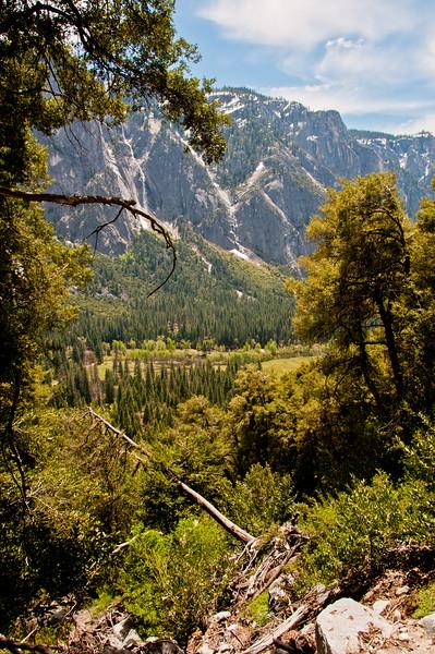 Yosemite (14 of 47)