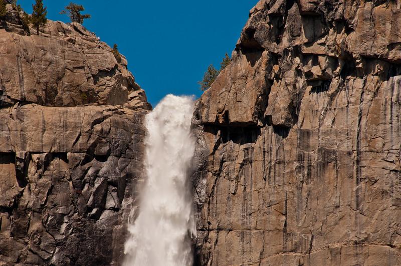 Yosemite (34 of 47)