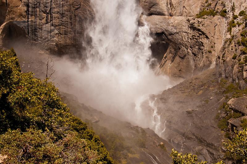 Yosemite (44 of 47)