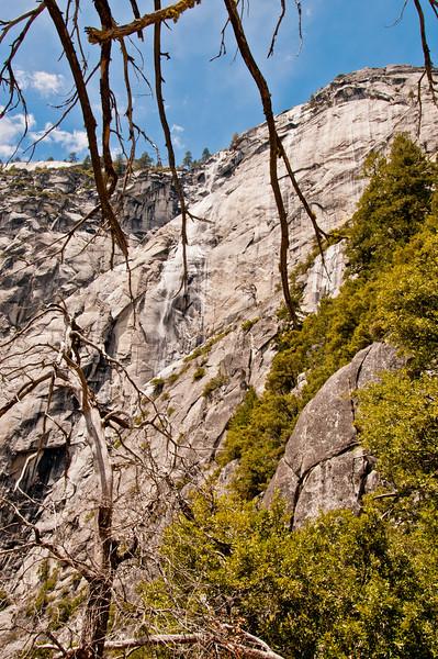 Yosemite (19 of 47)