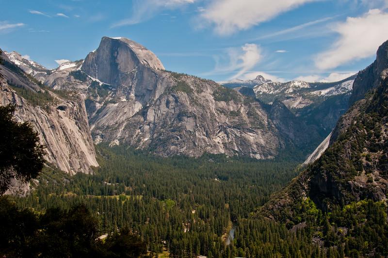 Yosemite (26 of 47)