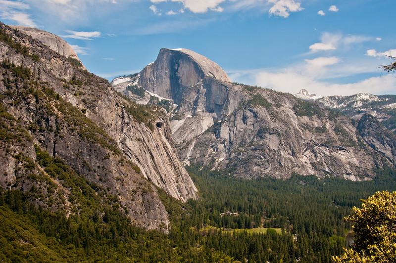 Yosemite (43 of 47)