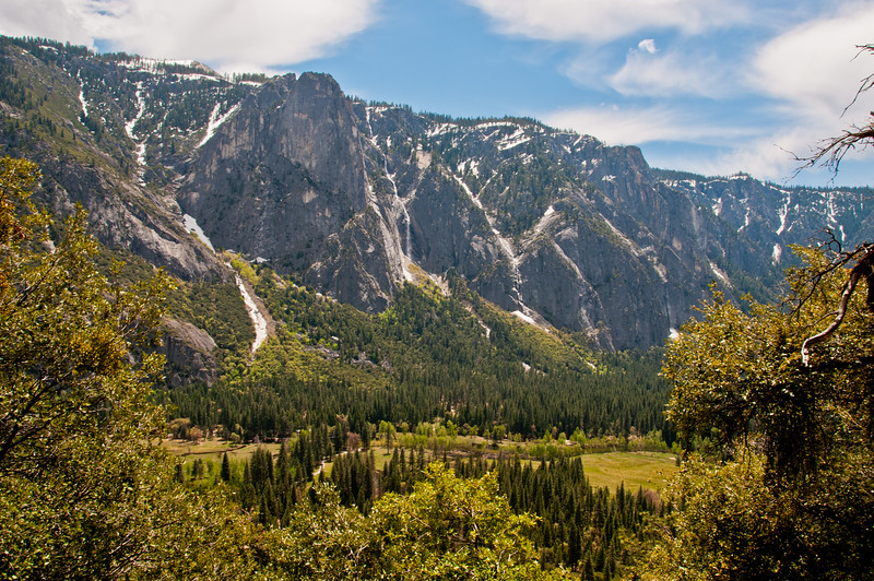 Yosemite (15 of 47)