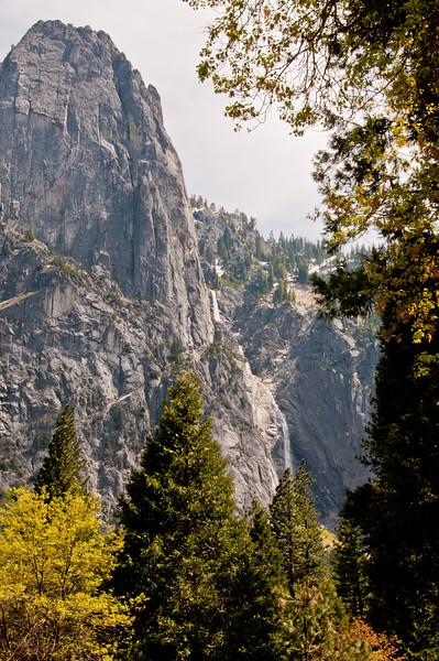 Yosemite (46 of 47)
