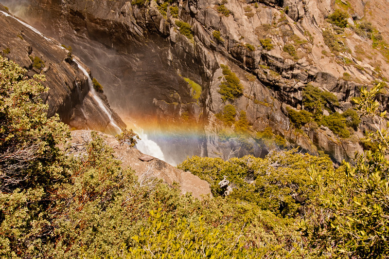 Yosemite (35 of 47)
