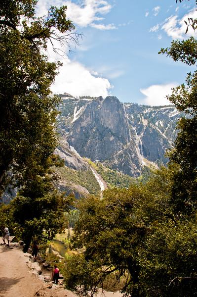 Yosemite (22 of 47)