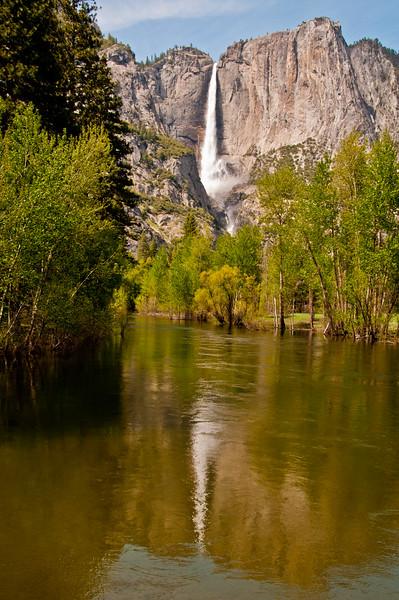 Yosemite (47 of 47)