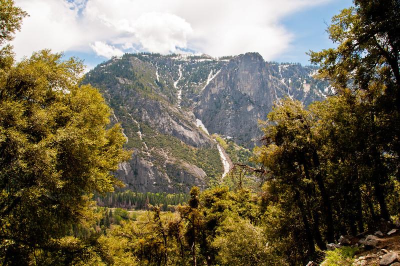Yosemite (12 of 47)