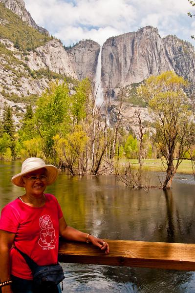 Yosemite (6 of 47)