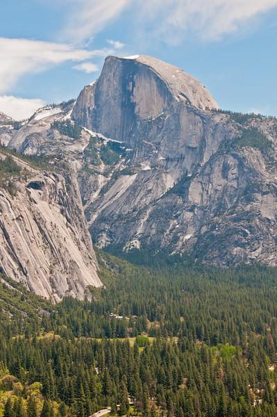 Yosemite (24 of 47)