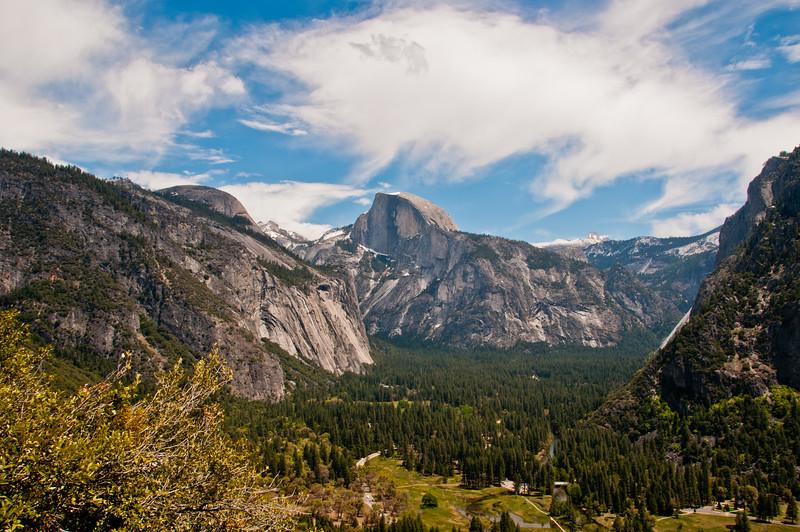 Yosemite (23 of 47)
