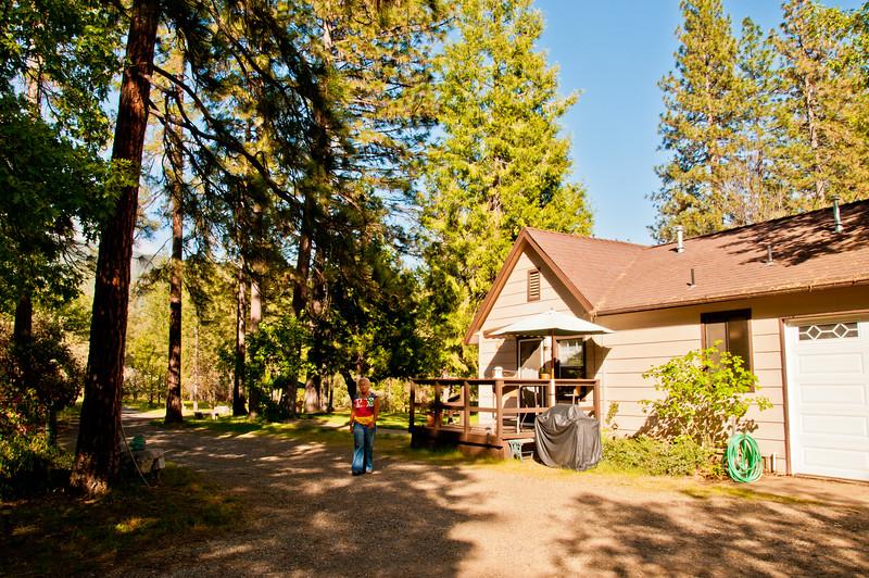 Yosemite (2 of 6)