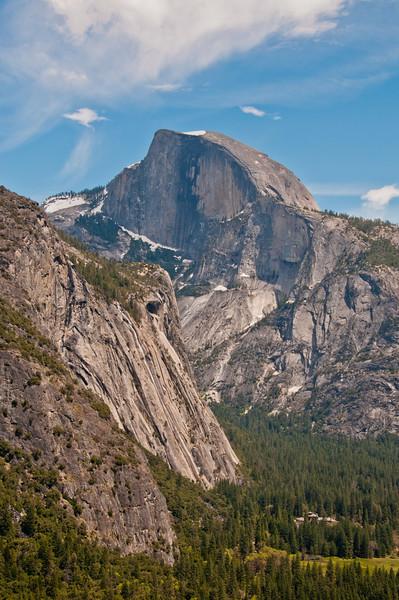 Yosemite (39 of 47)