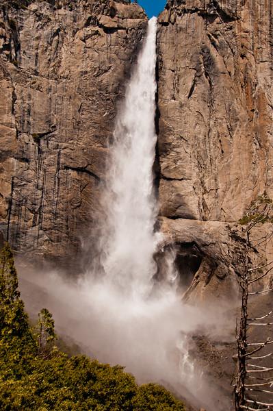 Yosemite (38 of 47)