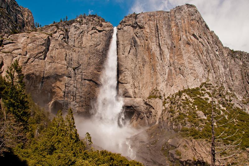 Yosemite (40 of 47)