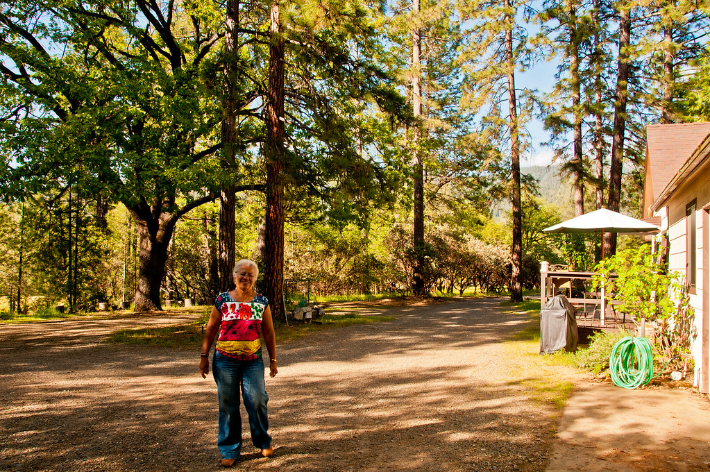 Yosemite (4 of 6)