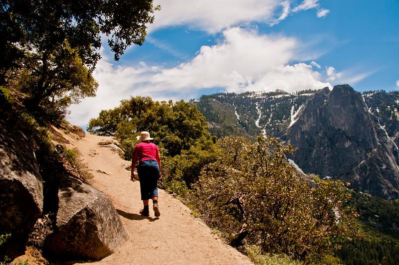 Yosemite (20 of 47)