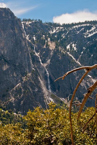 Yosemite (18 of 47)