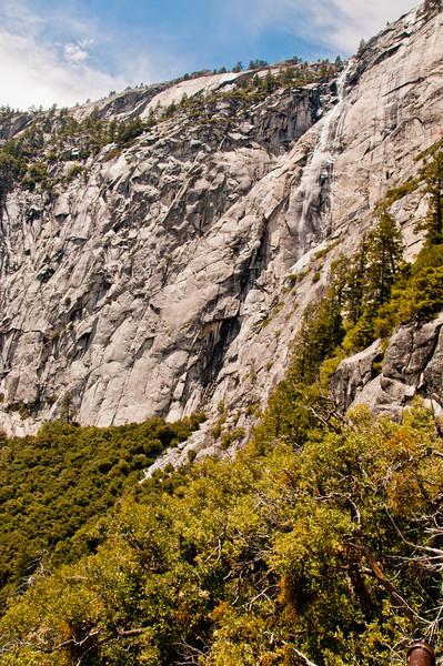 Yosemite (25 of 47)