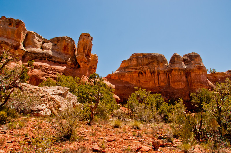 Canyons of the Ancients (8 of 18)