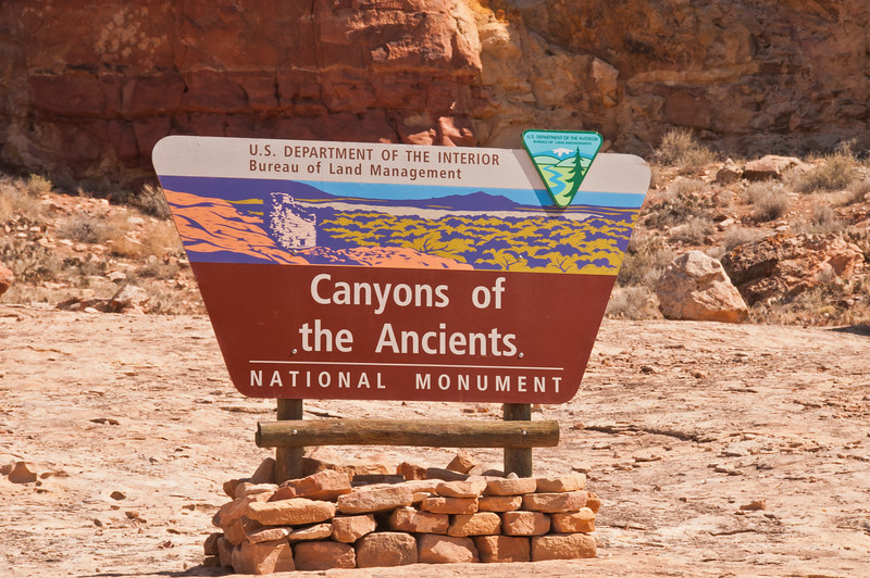 Canyons of the Ancients (3 of 12)
