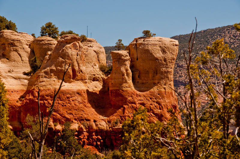 Canyons of the Ancients (5 of 12)