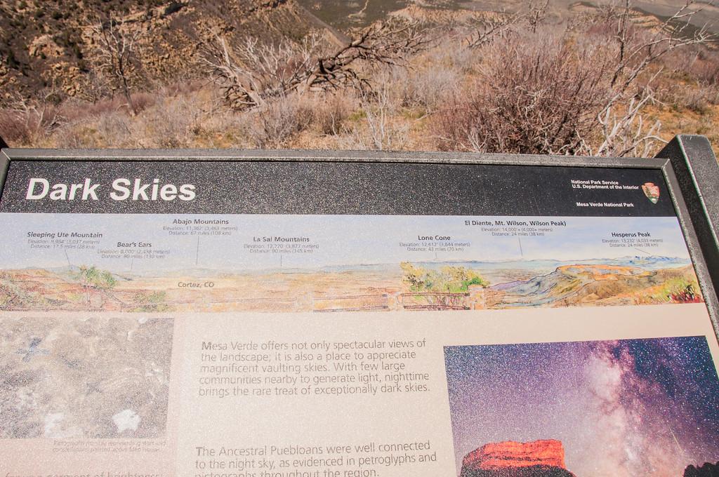 Mesa Verde (7 of 92)