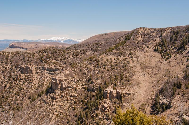 Mesa Verde (11 of 92)