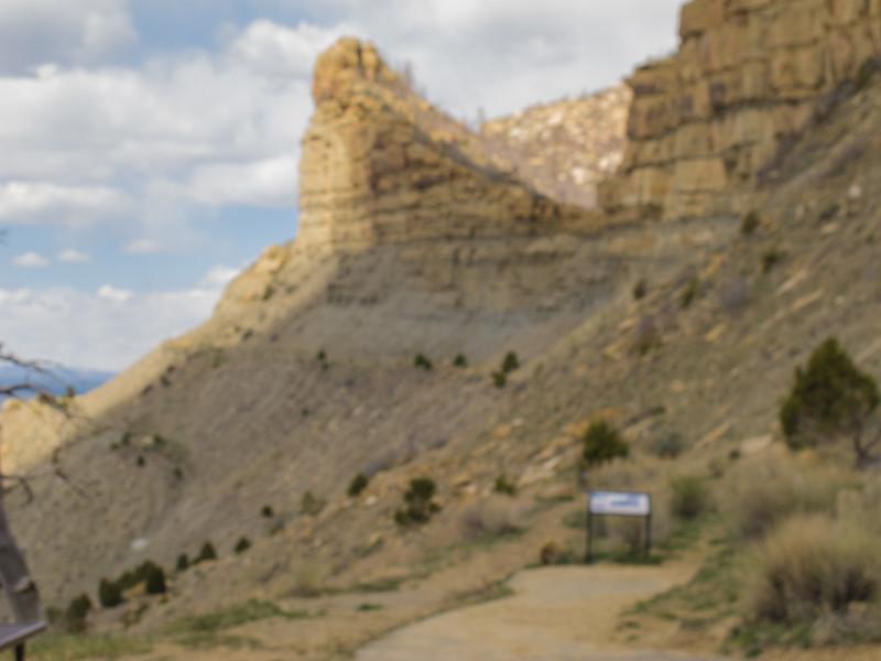 Mesa Verde (7 of 9)