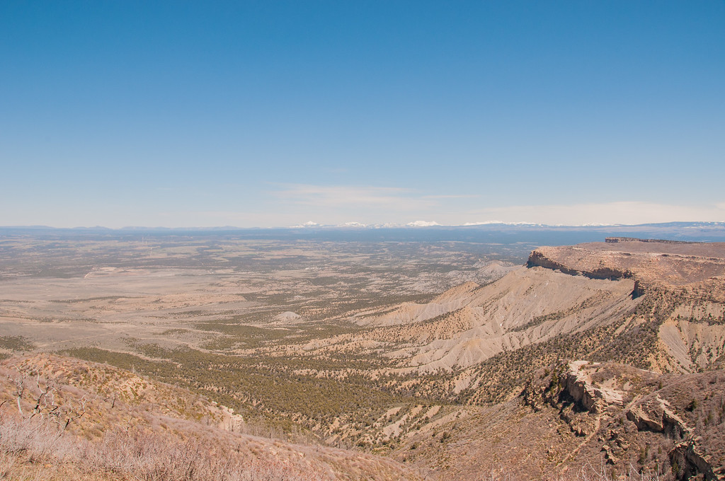Mesa Verde (6 of 92)