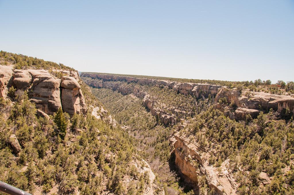 Mesa Verde (34 of 92)