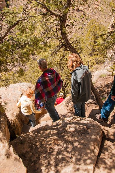 Mesa Verde (36 of 92)
