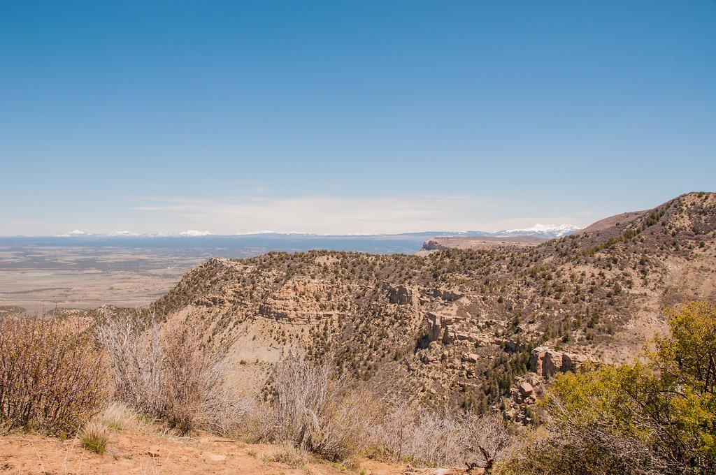 Mesa Verde (9 of 92)