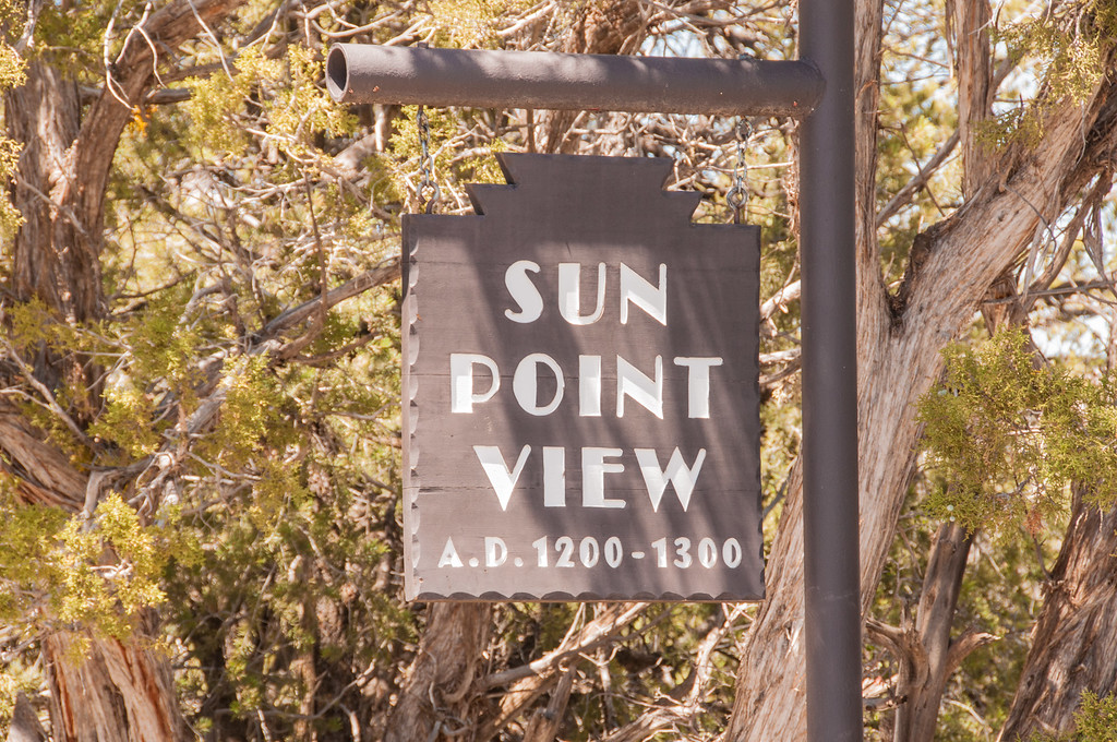 Mesa Verde (27 of 92)
